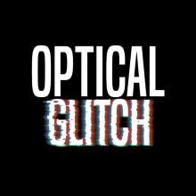 Optical glitch