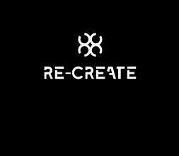 RE-CREATE