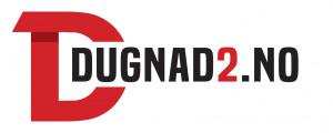 Dugnad2.no - Salgsvarer for russ, idrett og korps