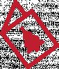 Julekortdugnad.no logo