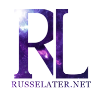 Russelater.net