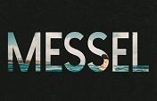 Messel