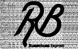Russebuss Express