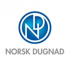 Norsk Dugnad