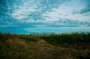 Jonas Grestad