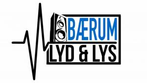 Bærum Lyd&Lys