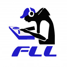 Fusa Lyd & Lys