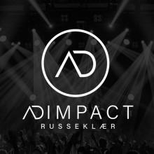 ADimpact