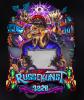 Russekunst.no logo