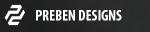 PrebenDesigns logo
