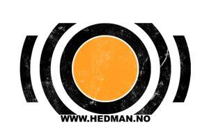 Hedman Import