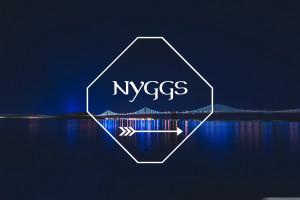 NYGGS