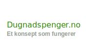 Dugnadspenger.no