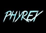 Phyrex