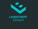 Landstreff Bergen logo