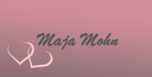 Maja Mohn