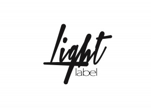 Light Label