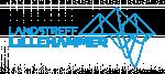 Landstreff Lillehammer logo