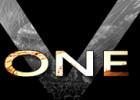 One V logo