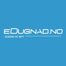 eDugnad.no