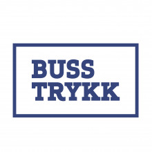 Busstrykk