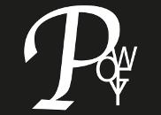 Powfy