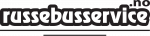 russebusservice.no logo