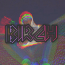 BIRCHmusic