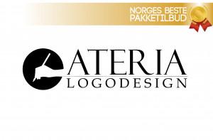 Ateria Logodesign
