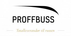 Proffbuss