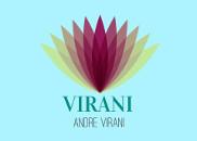 Virani