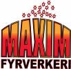 ARBEIDSDUGNAD FYRVERKERI logo