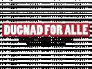 Dugnadforalle AS logo