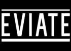 Eviate logo