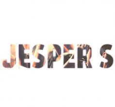 Jesper S