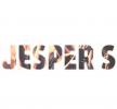 Jesper S logo