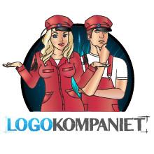 Logokompaniet