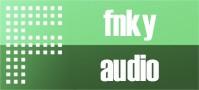 FNKY Audio
