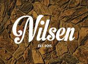 Nilsen Visuals