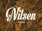 Nilsen Visuals logo
