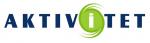 Aktivitet AS logo