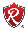 Russelogo.no ® - Klistremerker logo