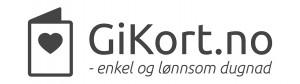 GiKort.no