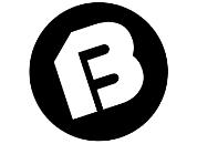 Basso Musikk