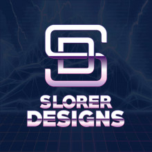 Slorerdesigns