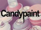 Candypaint logo