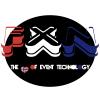 FXNorge.no Salg & Installasjon av Lyd Lys Scene logo
