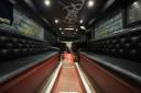 Brooklyn High 2021 selger BREI 12 meter