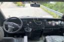 Stor Opel Movano 9-seters