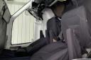 VW caravelle, EU-GODKJENT